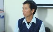 Cuộc sống đổi thay của người tù oan một thập kỷ Nguyễn Thanh Chấn
