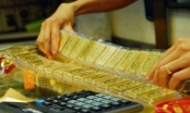 Giá vàng ngày 23/12: Vàng SJC giảm 20.000 đồng/lượng