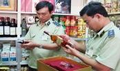 Hà Nội: Xử lý gần 2.000 vụ vi phạm kinh tế trong năm 2015