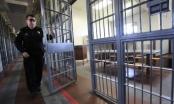 3.200 tù nhân tại Mỹ được thả tự do sớm do nhầm lẫn