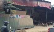 Toà đang thụ lý, UBND quận Nam Từ Liêm vẫn quyết trảm nhà dân(!?)