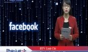 Bản tin Facebook đặc biệt: 5 sự kiện gây sốt cộng đồng mạng 2015