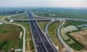 Điểm mặt những công trình giao thông nổi bật trong năm 2015