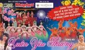 PhapluatPlus và Đông Đô Show mang Xuân yêu thương cho trẻ em nghèo Hà Nội