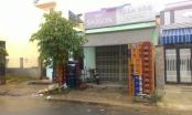 Đà Nẵng: Cảnh giác thủ đoạn lừa đảo của người nước ngoài