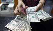 Giá USD hạ nhiệt trước thềm năm mới