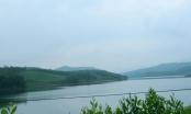 Quảng Nam: Đuối nước trong khi thả lưới đánh cá trên hồ thủy lợi