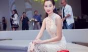 Top những sao Việt mặc đẹp nhất 2015 (P.1)