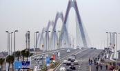 Bản tin thời sự: Năm đánh dấu về phát triển hạ tầng giao thông