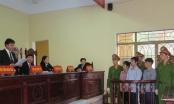 Tuyên án bị cáo trong đường dây ma túy đá lớn nhất miền Trung-Tây Nguyên