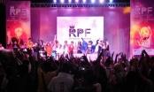 Roleplay Festival 2015: Lễ hội nhập vai siêu hoàng tráng hút hàng ngàn người
