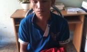 Tây Ninh: Khởi tố đối tượng vận chuyển 8.400 gói thuốc lá nhập lậu