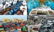 Kinh tế Việt Nam 2015: Một năm với nhiều điểm sáng