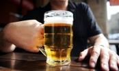 Audio Plus: Chỉ vì cốc bia...