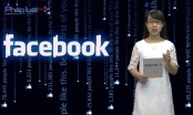 Bản tin Facebook nóng nhất tuần qua