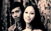 Chuyện tình nghiệt ngã và lãng mạn nhất của nền tân nhạc Việt