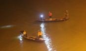 Nghệ An: Bác sỹ quân y nhảy cầu Bến Thủy tự tử trong đêm
