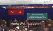 TP.HCM: 78 Bà Mẹ được truy tặng danh hiệu Bà Mẹ Việt Nam Anh hùng