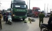 65 người tử vong vì tai nạn giao thông trong 3 ngày nghỉ lễ