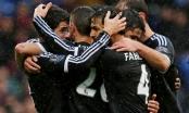 Crystal Palace - Chelsea: HLV Guus Hiddink có 3 điểm đầu tay