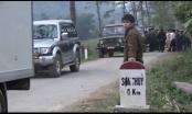 Độc quyền: Lời kể kinh hoàng về vụ vật thể lạ rơi tại Tuyên Quang