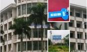 Nghệ An: Trường Trung cấp nghề Hội Nông dân biến thành... nhà nghỉ