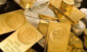 Trung Đông căng thẳng, giá vàng vẫn tăng
