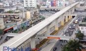 Hạ tầng giao thông Việt Nam đứng thứ 67 thế giới