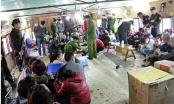 Lào Cai: Bắt 62 đối tượng tổ chức đánh bạc trên sông