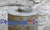 Thất lạc phóng xạ gây ảnh hưởng tới sự sống tại Việt Nam ra sao?
