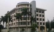 Trường trung cấp nghề Hội NDVN thành nhà nghỉ: Hai năm mở được 2 lớp!