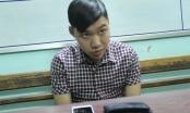 Đà Nẵng: Bắt khẩn cấp sinh viên lừa đảo bằng công nghệ cao