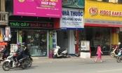 Hà Nội: Cô gái trẻ đi xe SH bị cướp 50 triệu đồng