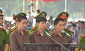 Thảm án Bình Phước: Nguyễn Hải Dương chấp nhận án tử