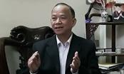 Giá dầu giảm: Kinh tế Việt Nam được hưởng lợi nhiều hơn
