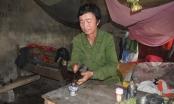Nghệ An: 27 hộ dân mỏi mòn chờ lưới điện