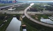 Toàn cảnh giao thông Thủ đô Hà Nội năm 2015