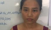 """TP HCM: Khởi tố và bắt tạm giam """"bà trùm"""" cờ bạc ở Sở Thùng"""