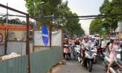 TP HCM: Ngưng đào đường và không xả rác trong dịp Tết Bính Thân 2016