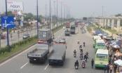 TP HCM: Trợ giá xe buýt 4 lượt/ngày cho học sinh, sinh viên