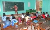 TPHCM: Giáo viên diện khó khăn sẽ được hỗ trợ 500.000 đồng ăn Tết