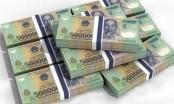TPHCM: Mức thưởng Tết cao nhất hơn 2 tỷ đồng, thấp nhất 134.000 đồng