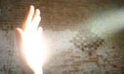 Audio Plus: Một phép màu đáng giá bao nhiêu?