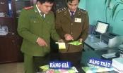 Tuyên Quang: Tập trung truy quét, ngăn chặn hàng giả, gian lận thương mại