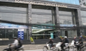 Chung cư Sông Hồng Park View: Dân khốn khổ chờ ban quản trị