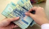 Hà Nội: Thưởng Tết Nguyên đán cao nhất 100 triệu đồng