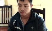 Hà Nội: Phụ xe khách giở trò đồi bại với cô gái trẻ mới quen