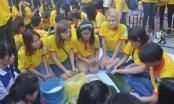 TP HCM: Tặng 3500 vé xe cho sinh viên, công nhân về quê đón Tết