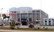 UBND quận Hà Đông sẽ cưỡng chế công trình vi phạm tại phường Văn Quán!