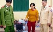Hà Nam: Phát hiện và thu giữ hơn 186 bình ắc quy chì độc hại